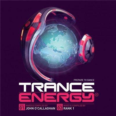 Trance Energy 2009