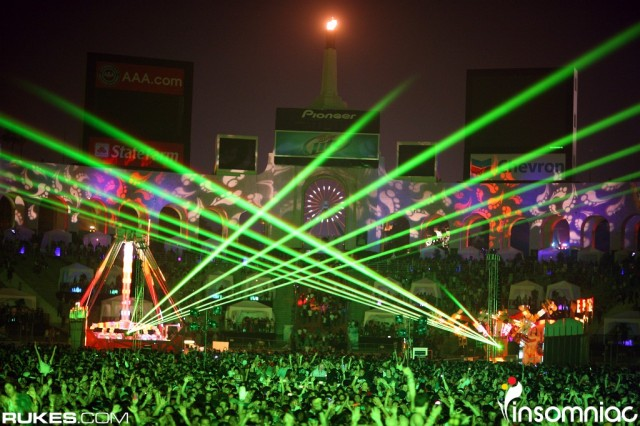 edc_lasers