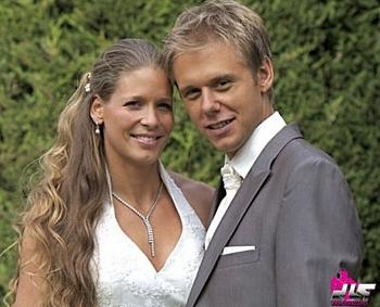 Armin & Erika