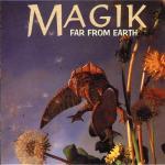Magik3 (Patrick Woodroffe)