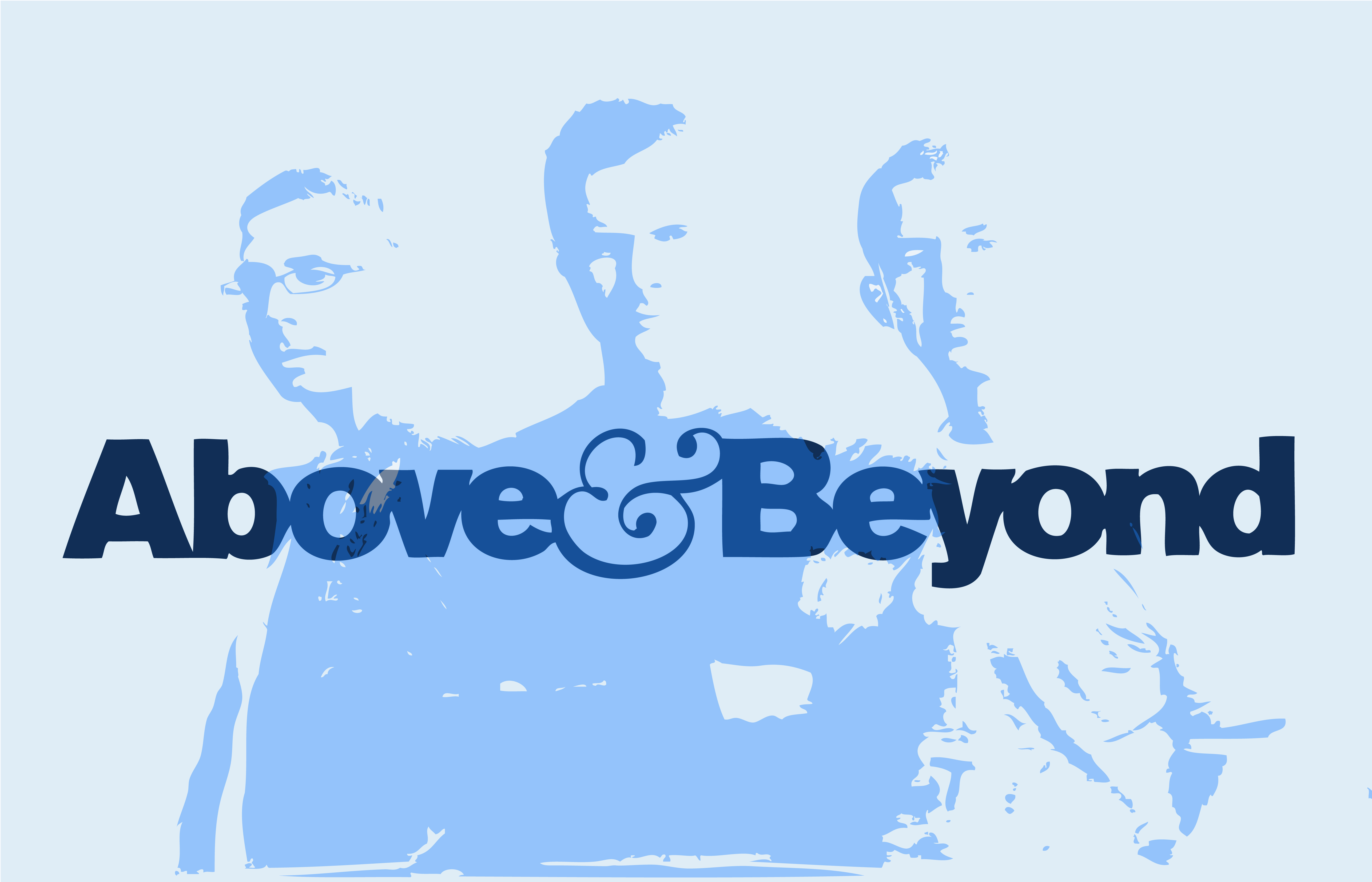Above beyond damabeats presents for Above and beyond