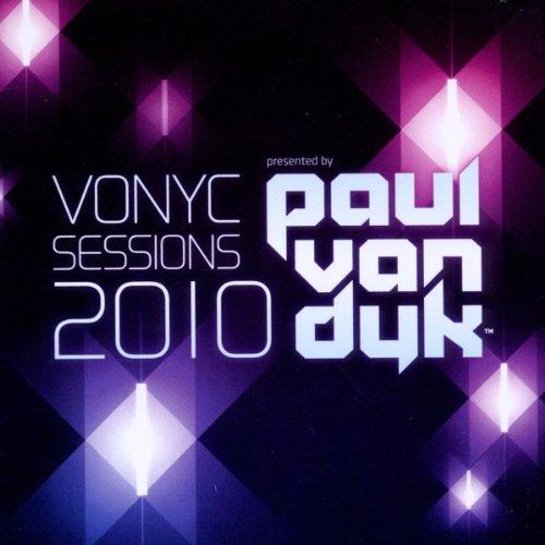 Paul Van Dyk Album