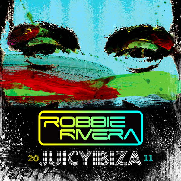 Robbie Rivera Damabeats Presents